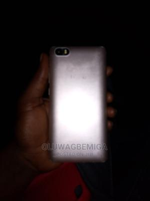 Tecno F1 8 GB Gold   Mobile Phones for sale in Kwara State, Ilorin South