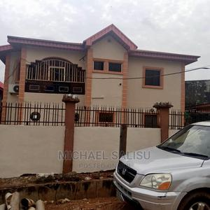 1bdrm Block of Flats in Aga, Ikorodu for Sale   Houses & Apartments For Sale for sale in Lagos State, Ikorodu