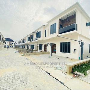 4bdrm Duplex in Ikota Lekki for Sale | Houses & Apartments For Sale for sale in Lekki, Ikota