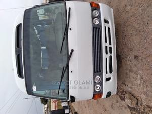 Very Clean Toyota Coaster Japan. Buy and Drive   Buses & Microbuses for sale in Nasarawa State, Karu-Nasarawa