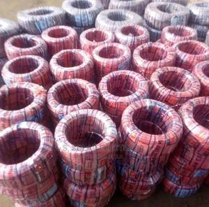 All Size of Electrical Cables | Electrical Equipment for sale in Lagos State, Ojo