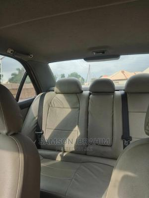 Peugeot 406 2003 Red | Cars for sale in Kaduna State, Kaduna / Kaduna State