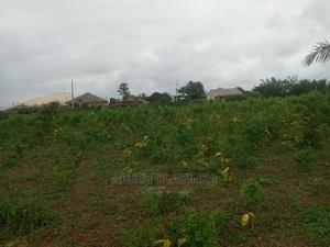 2 Arces of Land | Land & Plots For Sale for sale in Lagos State, Badagry