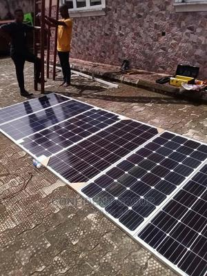 Solar Installation and Maintenance | Solar Energy for sale in Lagos State, Alimosho