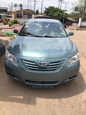 Toyota Camry 2009 | Cars for sale in Lagos State, Abule Egba