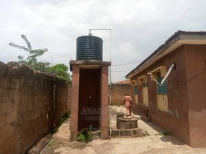 3bdrm Bungalow in None, Ibadan for Sale   Houses & Apartments For Sale for sale in Oyo State, Ibadan