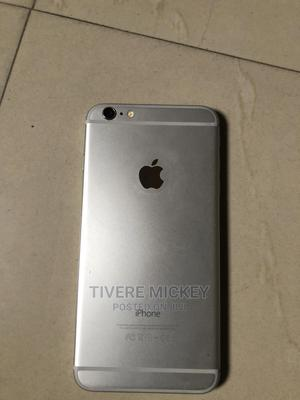 Apple iPhone 6 Plus 64 GB Gray | Mobile Phones for sale in Delta State, Warri