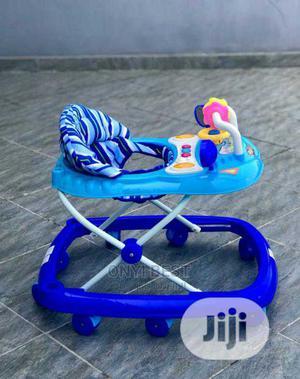 Baby Walker | Toys for sale in Lagos State, Lagos Island (Eko)