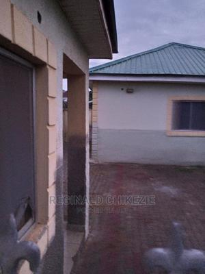 Furnished 3bdrm Bungalow in Cbn Estate, Apo District for Rent | Houses & Apartments For Rent for sale in Abuja (FCT) State, Apo District