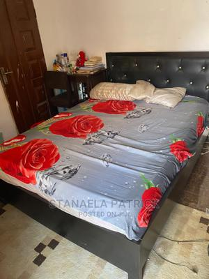 Bed and Bed Frame | Furniture for sale in Lagos State, Ajah