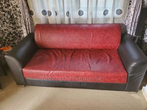 Sofa Chair   Furniture for sale in Akwa Ibom State, Uyo
