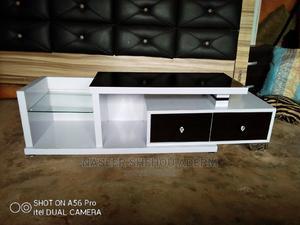 4 Feet Tv Stand | Furniture for sale in Abuja (FCT) State, Mararaba