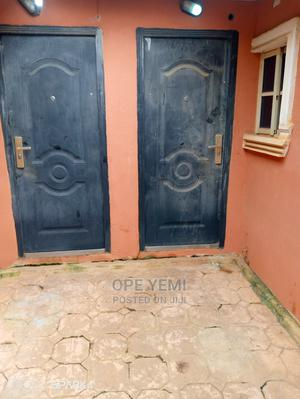 Furnished 1bdrm Apartment in Ido for Rent   Houses & Apartments For Rent for sale in Oyo State, Ido