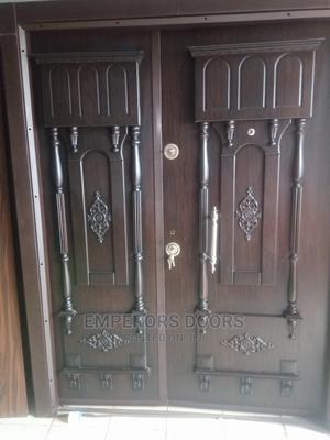 Classic Turkey Door   Doors for sale in Abuja (FCT) State, Dei-Dei