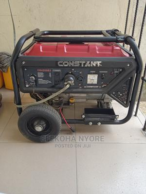 Constant Elepaq | Electrical Equipment for sale in Delta State, Warri
