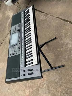 Yamaha PSR—S770.   Musical Instruments & Gear for sale in Lagos State, Surulere