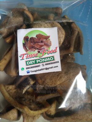 Dry Ponmo Jumbo   Livestock & Poultry for sale in Lagos State, Ikeja