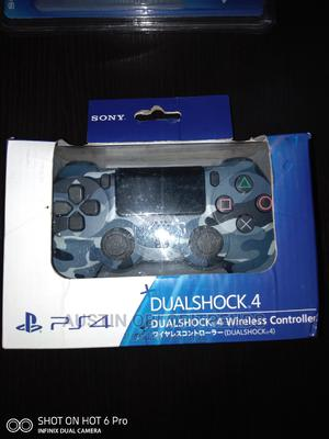 Sony Ps4 Pad   Video Game Consoles for sale in Anambra State, Awka