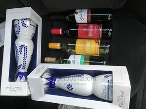 Clase Azul | Meals & Drinks for sale in Lagos State, Ikeja