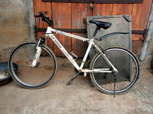 Neat and Sound Bike | Sports Equipment for sale in Anambra State, Onitsha