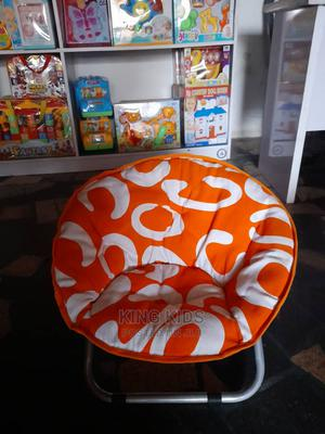 Baby Chair   Children's Furniture for sale in Lagos State, Amuwo-Odofin