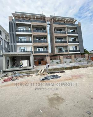 2bdrm Apartment in Lekki for Sale   Houses & Apartments For Sale for sale in Lagos State, Lekki