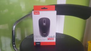 Havit Wireless Mouse   Computer Accessories  for sale in Lagos State, Lekki