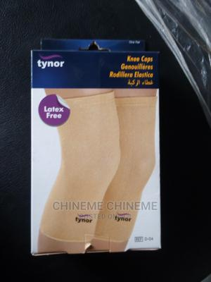 Knee Support Tynor | Medical Supplies & Equipment for sale in Lagos State, Lekki