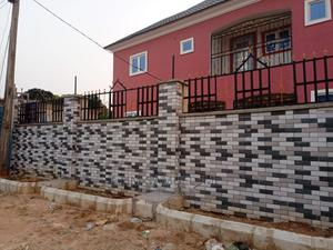 Furnished 2bdrm Block of Flats in Hundred Unit Estate, Uyo for Rent | Houses & Apartments For Rent for sale in Akwa Ibom State, Uyo