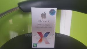 Complete iPhone Charger   Accessories for Mobile Phones & Tablets for sale in Lagos State, Lekki