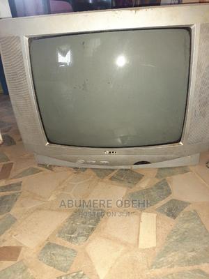 LG TV for Sale   TV & DVD Equipment for sale in Ogun State, Ado-Odo/Ota