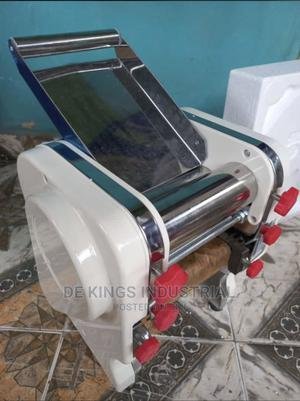 High Quality Chin Chin Cutter   Restaurant & Catering Equipment for sale in Lagos State, Ikeja