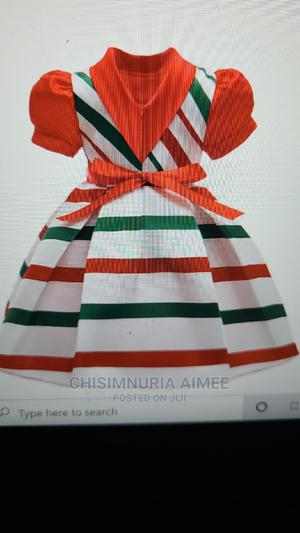 US American Ball Gown   Children's Clothing for sale in Imo State, Owerri