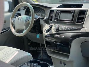 Toyota Sienna 2014 | Cars for sale in Lagos State, Agege