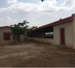 Farm Land for Sale   Commercial Property For Sale for sale in Abuja (FCT) State, Mpape