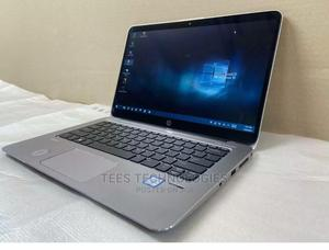 Laptop HP EliteBook 1030 G1 8GB Intel Core I5 SSD 250GB | Laptops & Computers for sale in Abuja (FCT) State, Wuse 2