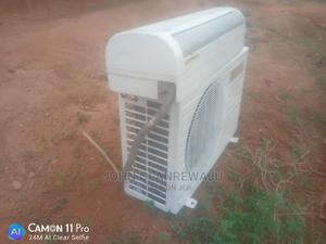 Air Conditioner   Home Appliances for sale in Osun State, Ilesa