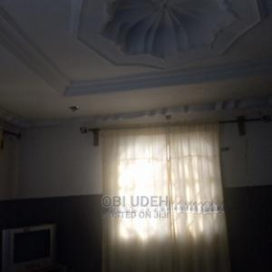 3bdrm Bungalow in Ayatudeen Street, for Sale | Houses & Apartments For Sale for sale in Niger State, Suleja