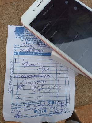 New Apple iPhone 7 Plus 128 GB Gold | Mobile Phones for sale in Oyo State, Ibadan