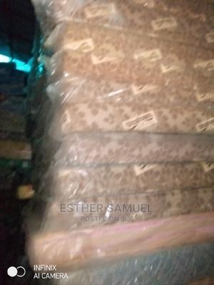 Vita Foam and Mouka Foam   Home Accessories for sale in Abuja (FCT) State, Kubwa