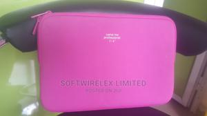 Bravo Laptop Bag | Computer Accessories  for sale in Lagos State, Lekki