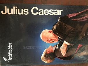 Juluis Caesar | Books & Games for sale in Lagos State, Surulere