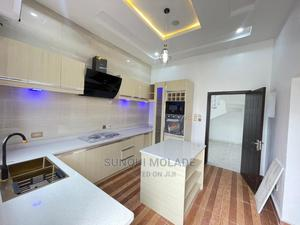 Furnished 4bdrm Duplex in Ajah Lekki for Sale   Houses & Apartments For Sale for sale in Lagos State, Ajah