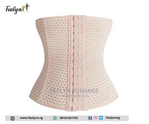 Waist and Tummy Slimmer/Corset/Girdle | Clothing Accessories for sale in Abuja (FCT) State, Gwarinpa