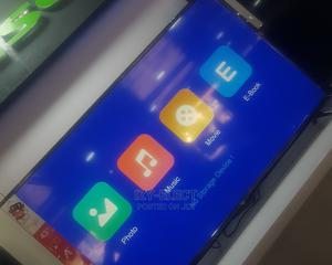 Itel 43inches TV | TV & DVD Equipment for sale in Rivers State, Port-Harcourt