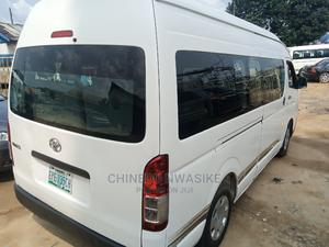 Toyota Hiace Bus | Buses & Microbuses for sale in Rivers State, Port-Harcourt