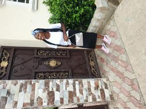 Cooking or Cleaning | Housekeeping & Cleaning CVs for sale in Abuja (FCT) State, Gwarinpa