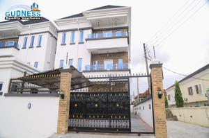5bdrm Duplex in Ado / Ajah for Sale | Houses & Apartments For Sale for sale in Ajah, Ado / Ajah