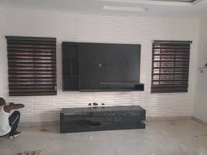 3D Wallpanels Wholesale Retail Over 35designs Available   Home Accessories for sale in Abuja (FCT) State, Wumba
