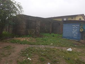 Receipt and Survey | Land & Plots For Sale for sale in Ifako-Ijaiye, Alakuko